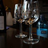 Weinstand_2021_5