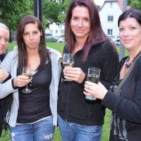 Wein22.5.15-106