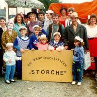 Storche_2